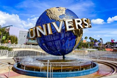 NEWS! Universal Orlando Annual Passholders Can Register For a Reopening Preview TODAY