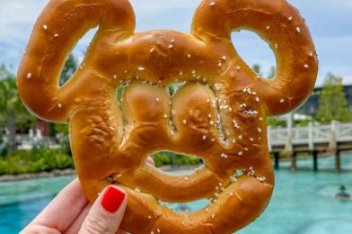 BREAKING NEWS: Disney World Cancels ALL Disney Dining Plans And Current Dining Reservations