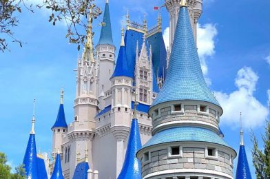 NEWS: Character Dining to be Temporarily Canceled in Disney World