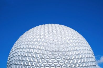 10 Tips for Safer Travel in Your Post-Pandemic Return to Disney Parks
