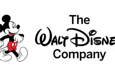 The Walt Disney Company Appoints Carlos Gómez as Senior Vice President and Treasurer During Crucial Time