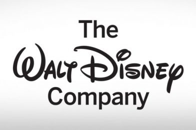 """Issues of Racial Disparity"" Addressed By Disney Chairman Bob Iger in New Statement From The Walt Disney Company"