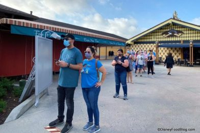 Which Face Masks are the MOST Comfortable to Wear ALL DAY at Disney World…And Which Should You Avoid?