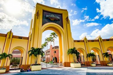 Universal Orlando Resort Shares Safety Video for Guests Ahead of Reopening