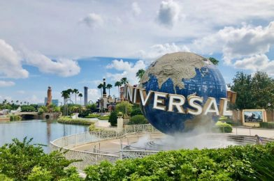 PHOTOS: Universal Orlando Resort Prepares for Reopening and More Venues Open Around CityWalk