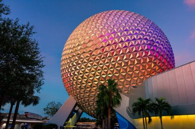 Guests with Park Reservations for Walt Disney World Will NOT Be Able To Park Hop Under New System