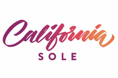 NEWS: California Sole Coming to Downtown Disney in Disneyland This Summer!