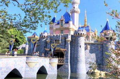 Will Disneyland Open in July? Here's Why It Might!