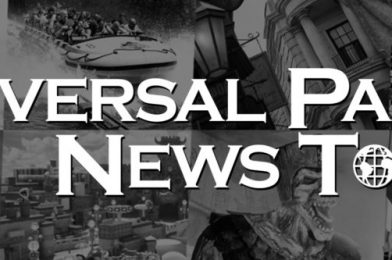 WDWNT Embarks on EPIC Expansion with Launch of Universal Parks News Today