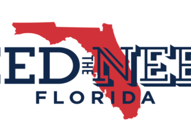 Feed the Need Florida, Founded by 4 Rivers Creator, Donates Meals to Unemployed Arts Workers