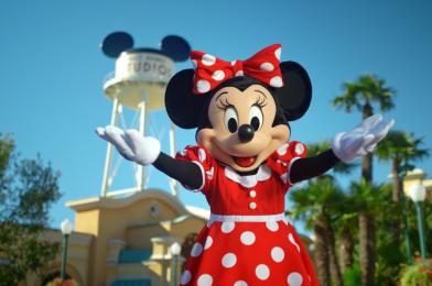 Disneyland Paris to Begin Phased Reopening Beginning July 15