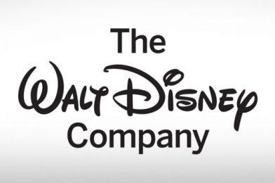The Walt Disney Company Announces $5 Million Donation to Social Justice Nonprofits