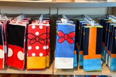 These Disney Kitchen Sets Are Adorable and on SALE!