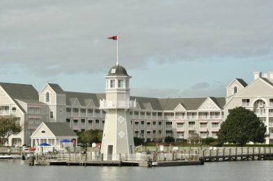 Disney Wins Property Tax Battle Against Orange County FL