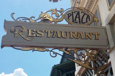 Review! Classic Eats at a Truly Classic Magic Kingdom Restaurant