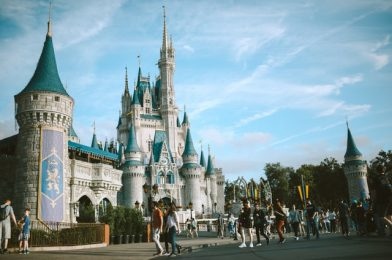 Rediscovering the Magic of Disney in Your 2020 Return to the Parks