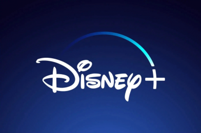 Disney+ Reportedly Developing Adult-Oriented Section and Parental Controls