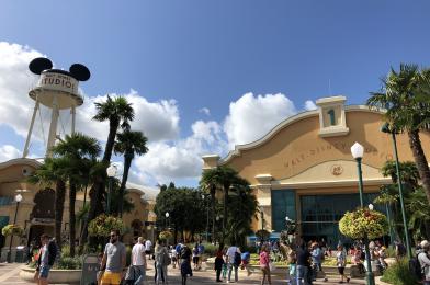 UPDATE: Disneyland Paris Denies Talks of Closing Walt Disney Studios Park Despite Cast Member Discussions