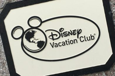 Cast Member Layoffs Hit Disney Vacation Club