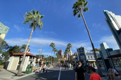 What's New in Hollywood Studios: New Ride Procedures for Rise of the Resistance and MORE 'Star Wars' Merch!