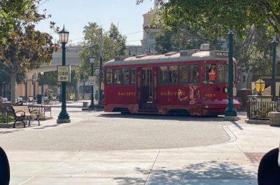 BREAKING! Grand Californian Hotel Will Open at Disneyland Resort in December!