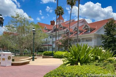 6 Disney World Hotel UPDATES to Know For 2021