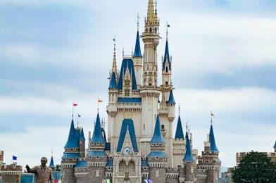 Important Park Hour Changes Coming to Tokyo Disney Resort Soon