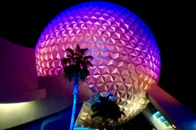"""""""Extended Evening Hours"""" Announced for Deluxe, Deluxe Villa Resort Guests"""