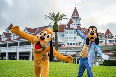 New Early Park Entry and Extended Evening Hours Coming to Walt Disney World Guests