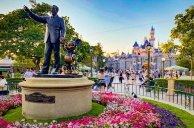 NEWS: The Priciest Magic Key Pass Has SOLD OUT in Disneyland